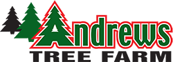 andrews-tree-farm-logo