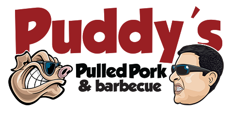 Puddy's Pulled Pork & Barbecue
